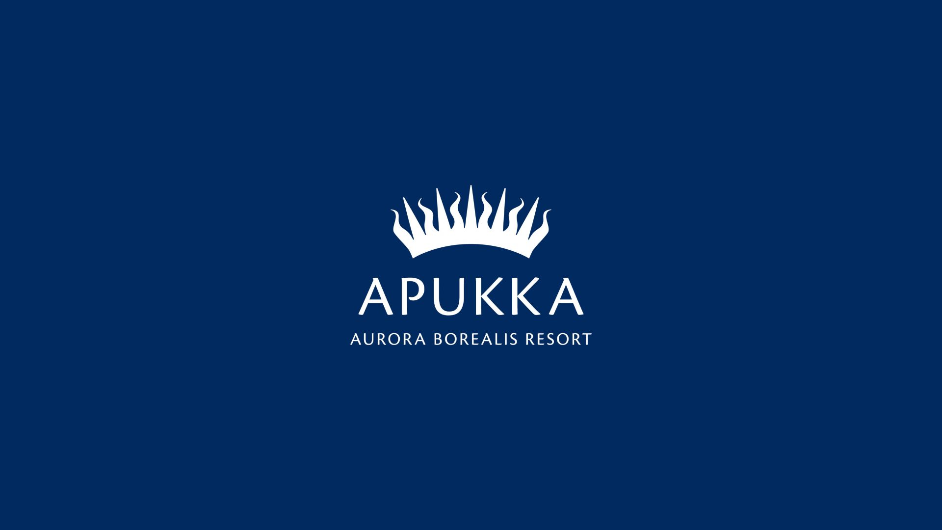 Apukka Resort