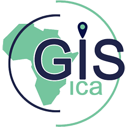 Gisica logo