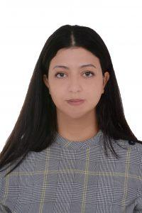 Moufida Dkhili